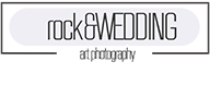 Logotipo de Rock and Wedding